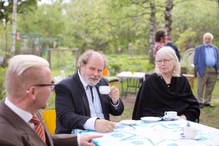 Kuva: Sonja Siikanen