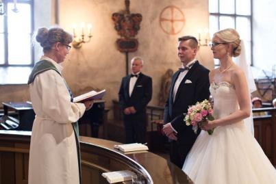 Kuva: Sonja Siikanen Kuvaajan nimi mainittava julkaistaessa.
