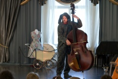Sinfonia Lahti // 2016