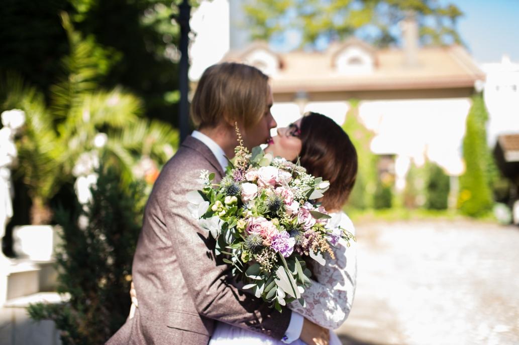 Photo: Sonja Siikanen
