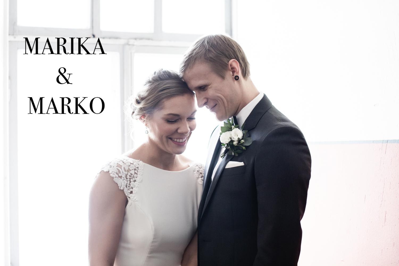 OTSIKKOKUVA