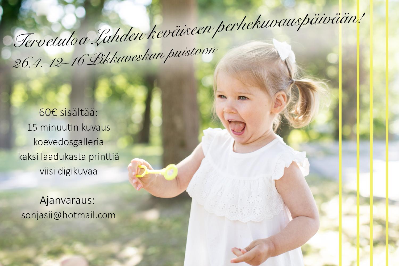 perhekuvapva_lahti_2019_feed