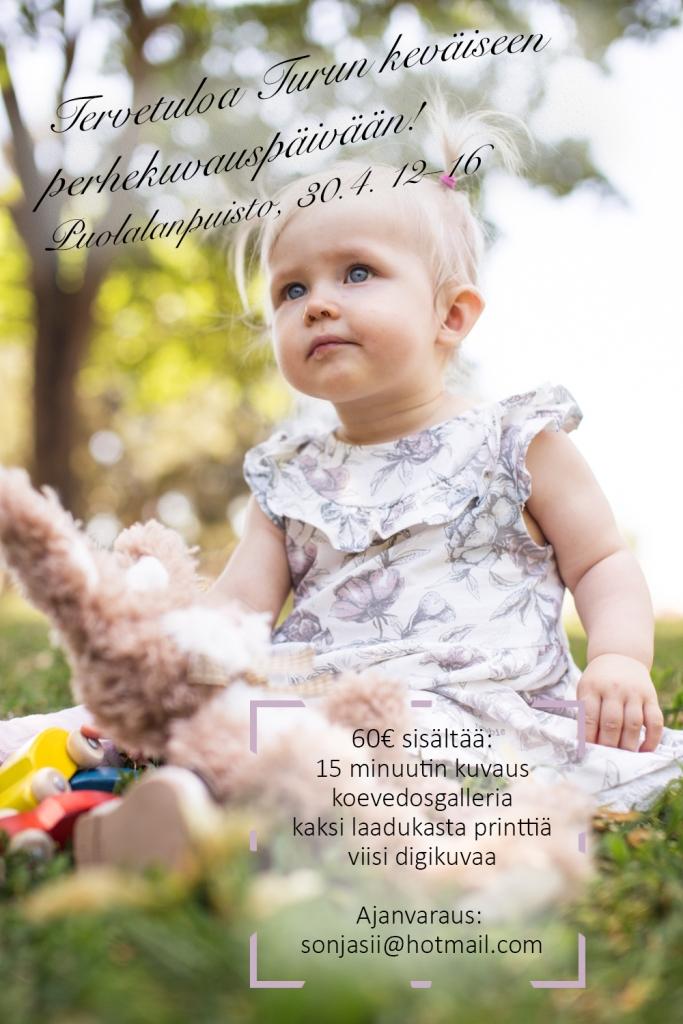 perhekuvapva_turku_20192